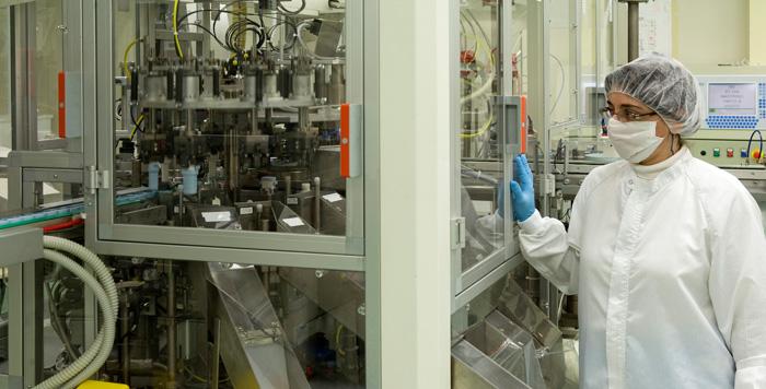 Società dal 1970 Plastiape è leader nel settore del packaging farmaceutico e cosmetico | Plastiape